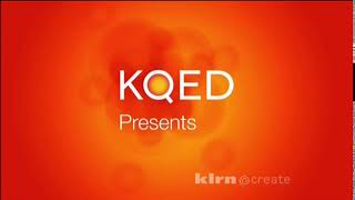 Joanne Weir Productions/KQED Presents/American Public Television (2015)