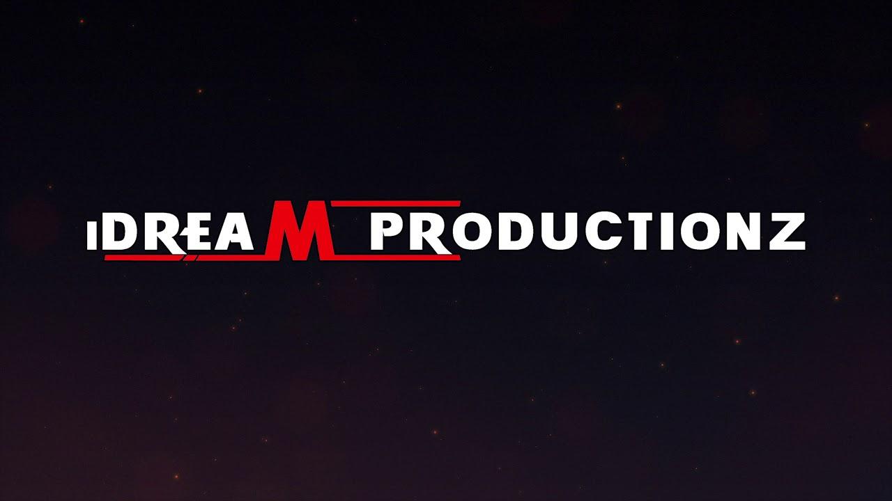 iDREAM Productionz - Stinger
