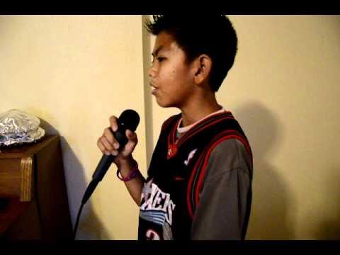 Baby by Justin Bieber (karaoke)