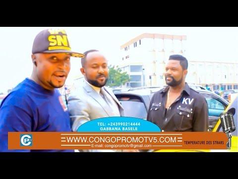 Ba boss ya Angola très fâché contre Mme Pierrette akoseli Willy Musheni que a escroquer ye 12.000$