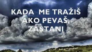 Gambar cover Joga centar Srbije - ATMAN