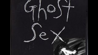 9 TRUE Ghost Sex Stories From The Internet [Mature Content]