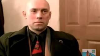 Прикол!!! звонок в такси с использованием фраз из фильма Брат