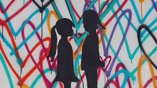 Kygo - Stranger things (instrumental) ft. One Republic