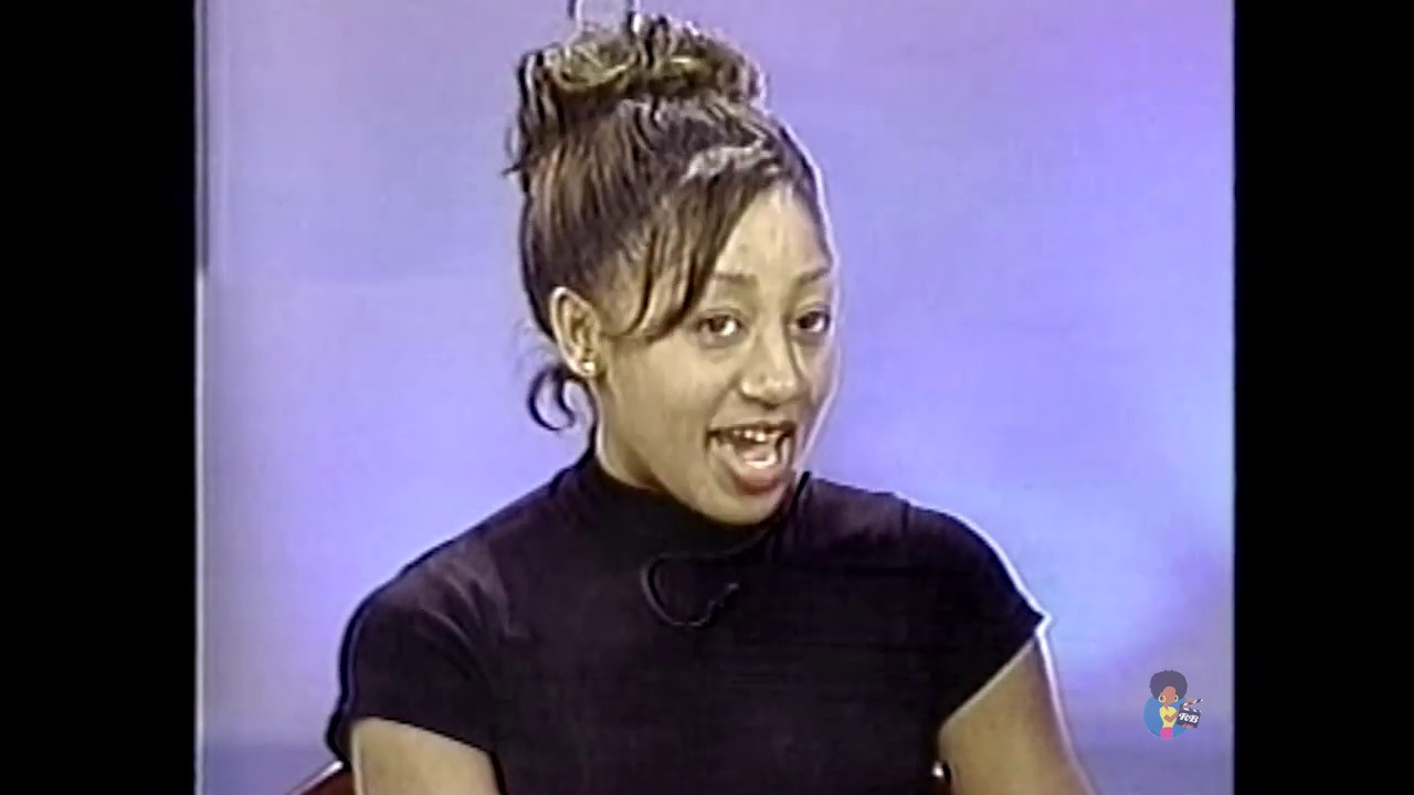 Donahue: Black Against Black Prejudice (1994)