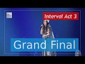 Download I Believe In You - Jamala - Grand Final - Eurovision Song Contest 2017 MP3 song and Music Video