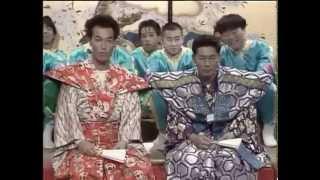 Японские сумасшедшие ТВ шоу Japanese crazy show