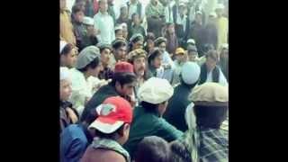 Shadat Tanai Drahgai Afghan Origina Music Pashto Paktia wal song Lar aw Bar Afghan Loy Afghanistan