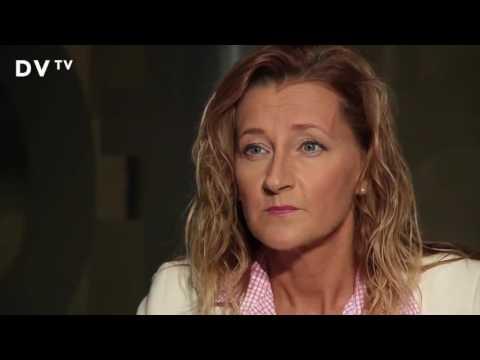 Lubomír Zaorálek rozhovor DVTV