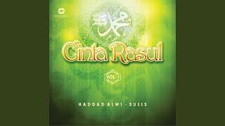 Download Yaa Nabi Salam Alaika