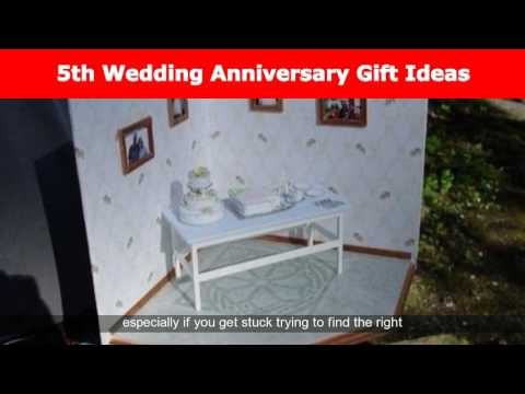 5th-wedding-anniversary-gift-ideas-for-him