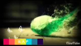 Video (Demo/ Prueba) Rain Sound- B.A.P (cover spanish) download MP3, 3GP, MP4, WEBM, AVI, FLV Juli 2018