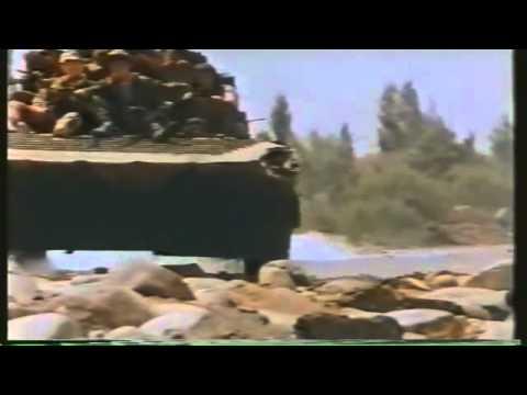 kabul 1991