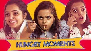 Hungry Moments | MangoBaaz