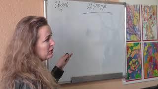 Рабочая встреча в Красноярске / обзор /маркетинг