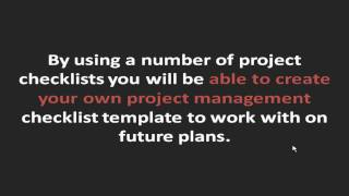 Project Management Templates | Project Management Plan
