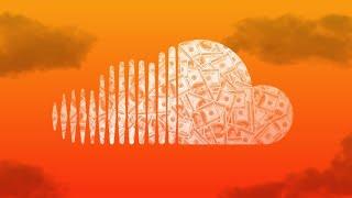 how-much-does-soundcloud-payout-2019-new-soundcloud-premier-monetization