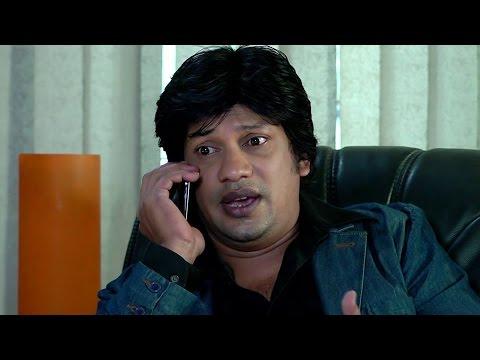 Bangla Natok Yes Madam No Sir 26(HD PRINT)