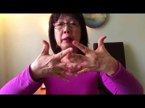 Plantar Fasciitis Relief Pain Relief