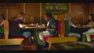 Kettle of Fish trailer - Matthew Modine, Gina Gershon
