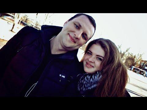 Любимому, на годовщину отношений)) Год вместе)))) Люблю тебя))