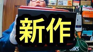【超新作‼︎】air max mars /air jordan / エア マックス/エア ジョーダン/ 【スニーカー研究】