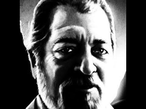 Pepe Mediavilla, la voz españo pepe mediavilla