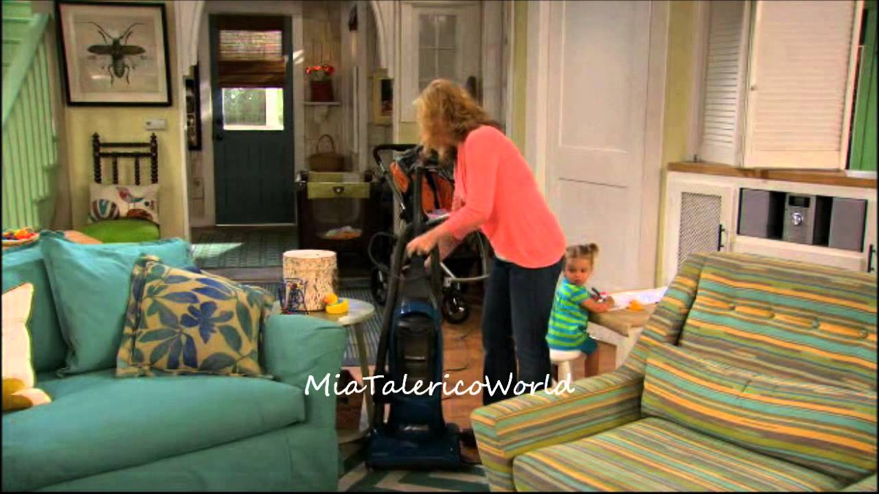 Mia Talerico On Good Luck Charlie   Episode Sleepless In Denver   YouTube Part 74
