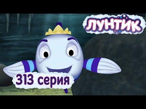 ШЕФ (1 - сезон,5 - 8 серии)