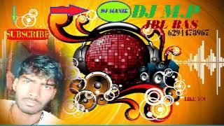 New music 2018 ,JBL fatano bass ,DJ MP production