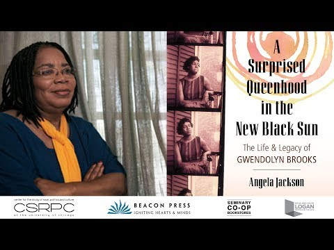 """5.30.17 