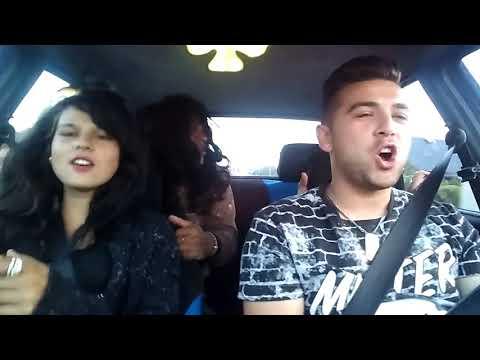 Súper Karaoke 👉 Despacito