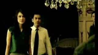Download Lagu Acha Septriasa-Cinta Bertahan.mp3