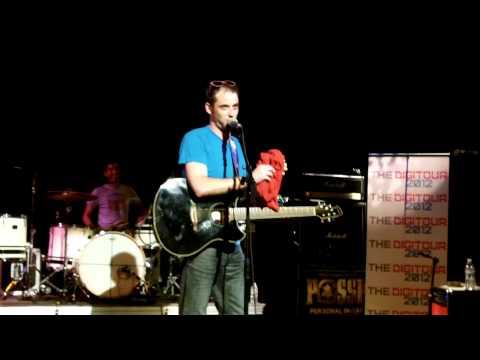 Nice Peter Digitour Orlando 2012