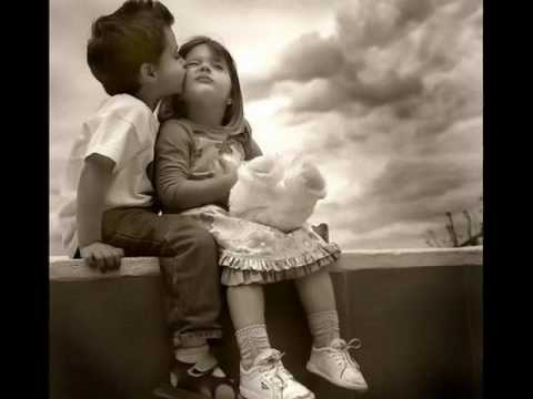 love is an amazing thing.wmv
