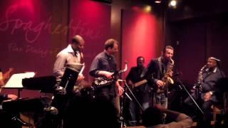 Maputo - Gerald Albright (Smooth Jazz Family)