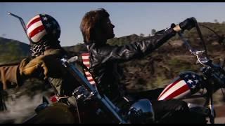 easy rider in memory of peter fonda and dennis hopper