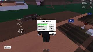 playing roblox giveaway 250 subscribers