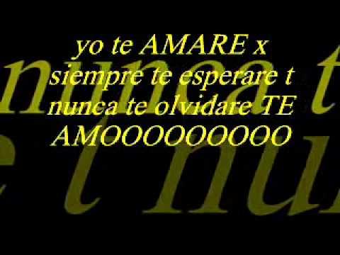 romo one ft cali & sacred yo te esperare...