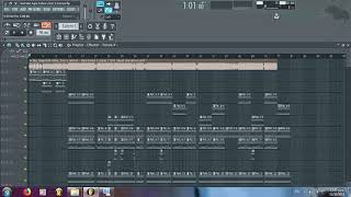 Remake - Zion Y Lennox Ft Sebastian Yatra - Aqui Estare