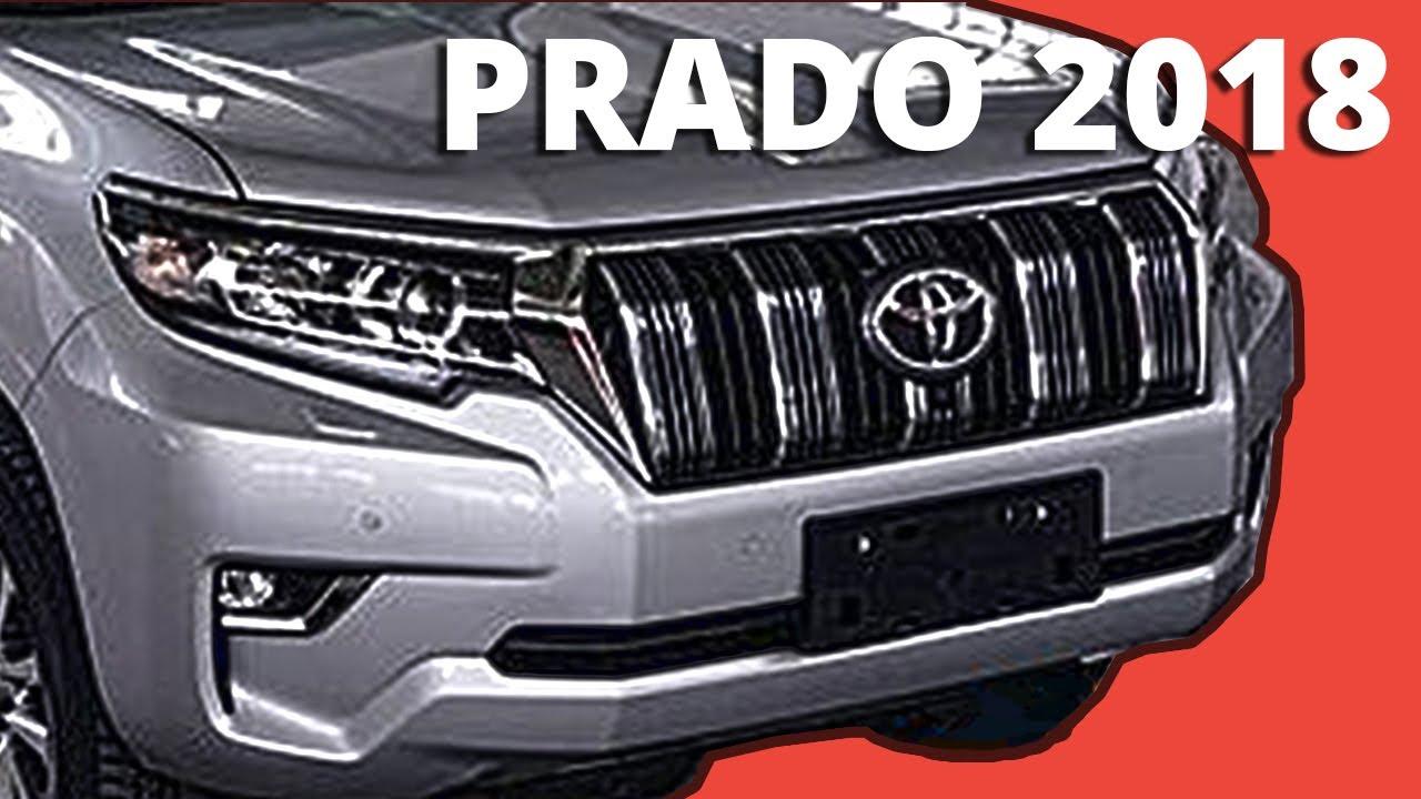Рамный внедорожник toyota land cruiser prado. Познакомьтесь с его. Land cruiser prado. Сила дается достойным!. Цена. От 2 289 000р. Мощность.