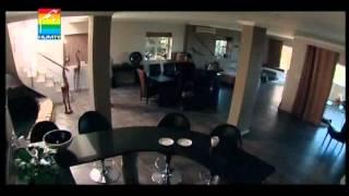 Ishq Junoon Deewangi Episode 18 dvdrip [ STS ]
