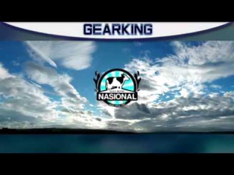 Lagu Susu Murni Nasional (Remix)