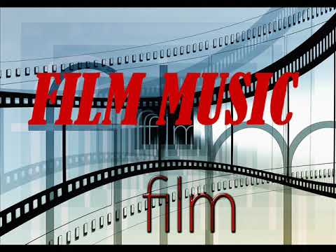 Film Music : Great Movie Soundtracks in Acoustic Guitar, Piano and Classical Music
