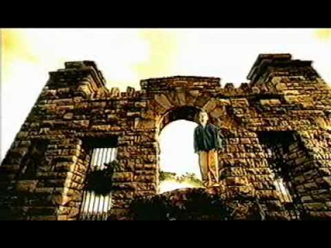 "Billy Gilman - ""Elisabeth"" Music Video"