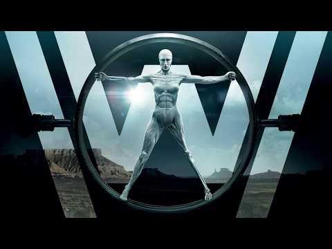 Westworld Season 2  -  Soundtrack  ( Main...