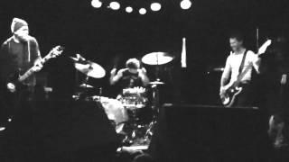 ELECTRIC HAWK - Loud Pusher - 03/01/2013
