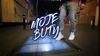 Teledysk: ESTE - Moje Buty (ELOOP 5) VIDEO