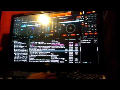 DJ Joni