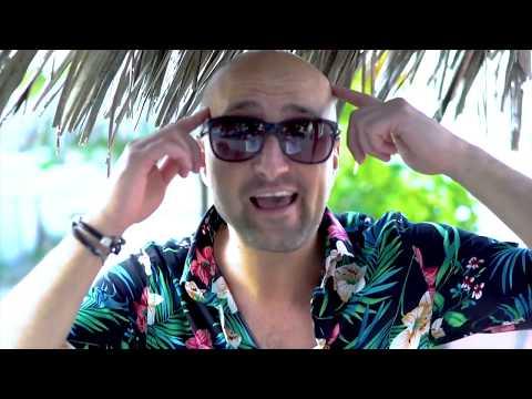 AlexD - Sei Bellissima Cosi (Official Video)